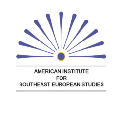 Graduate/Postdoctoral Fellowships – American Institute For